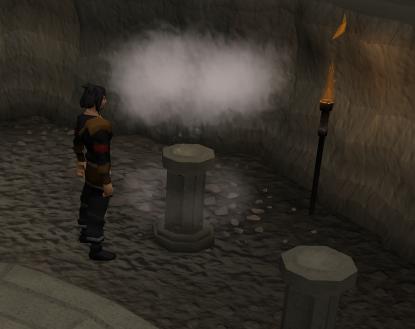 File:Runes on pillars.png