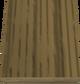 Short plank detail