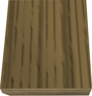 File:Short plank detail.png
