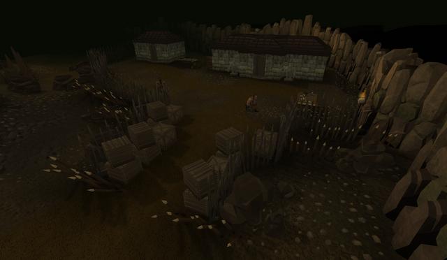 File:Underground Pass dwarf camp.png