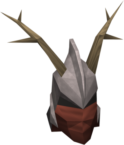 File:Vanguard helm detail.png