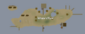Whale's Maw map.png