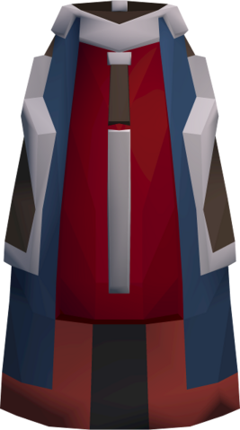 File:Battle-mage robe legs detail.png
