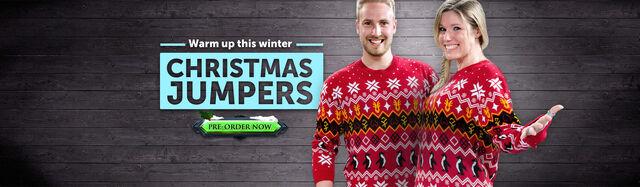 File:Christmas Jumpers head banner.jpg