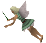 File:Fairy Aeryka old.png
