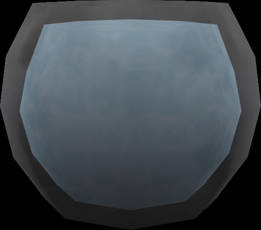 File:Fishbowl (water) detail.png