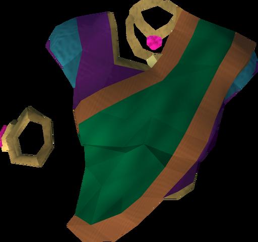 File:Silken top (green, female) detail.png