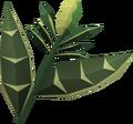 Wildercress (item) detail.png