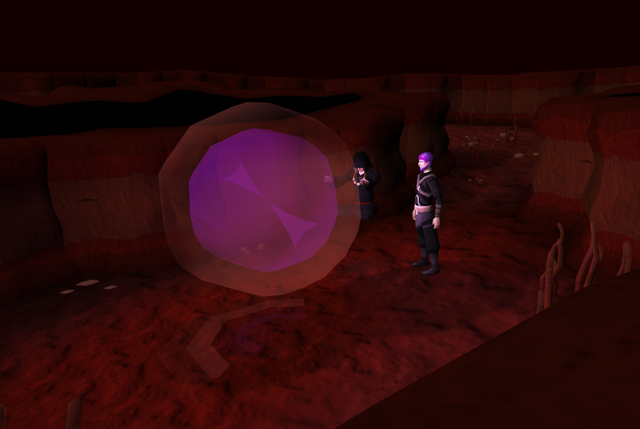File:Abyss (miniquest).png