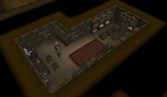 File:Carnillean kitchen old.png