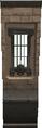 Clan window lvl 0 var 5 tier 5.png
