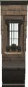 Clan window lvl 0 var 5 tier 5
