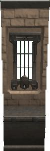 File:Clan window lvl 0 var 5 tier 5.png