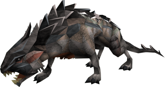 File:Dragon wolf adolescent.png