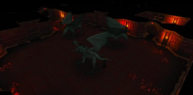 File:Dragonkin Lair.png