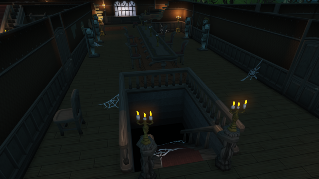 File:Draynor Manor interior.png