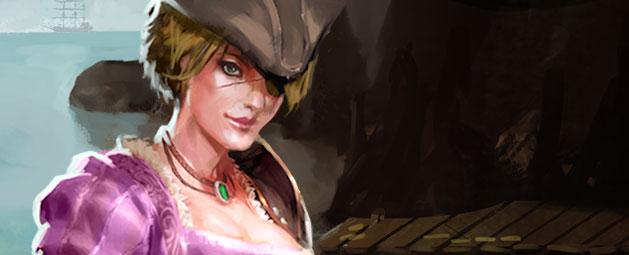 Talk like a pirate news (1) update image