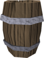 Barrel of monkeys (Squeal of Fortune) detail.png