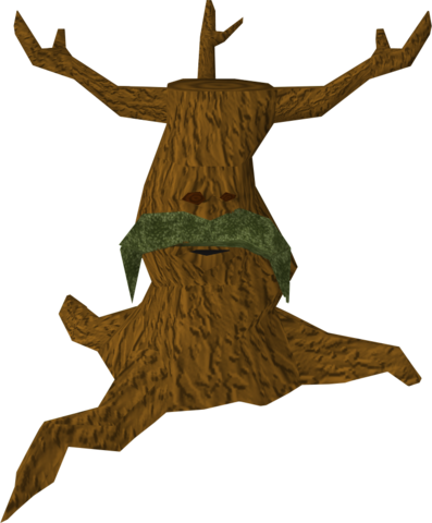 File:Elder spirit tree old.png