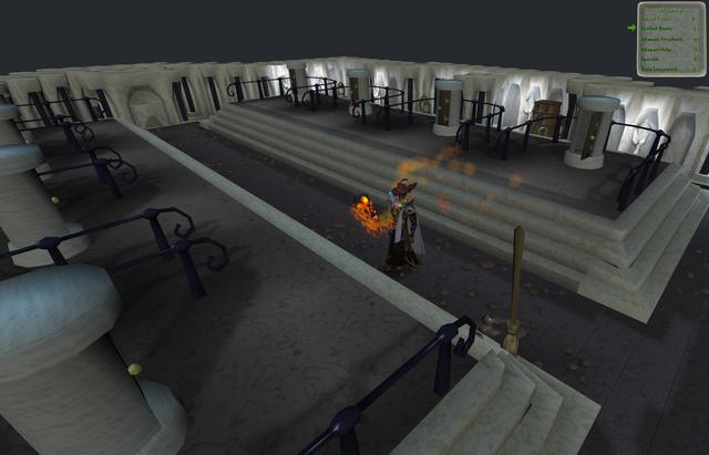 File:Alchemists playground.png