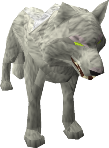 File:Big wolf old.png