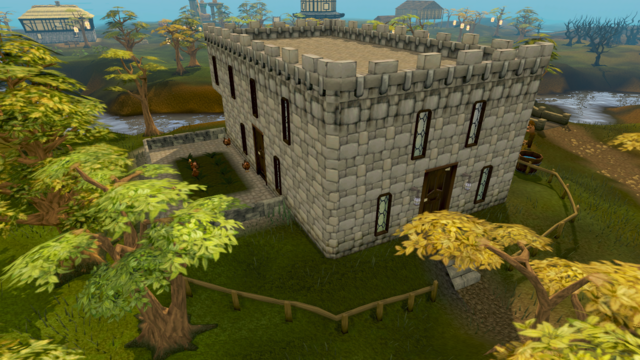File:Champions' Guild exterior.png