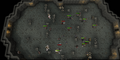 Chaos Bfield.png