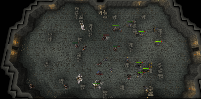 File:Chaos Bfield.png