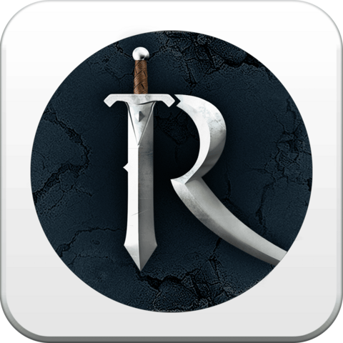 File:Game Client icon.png