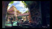 Menaphos lower levels concept art clue