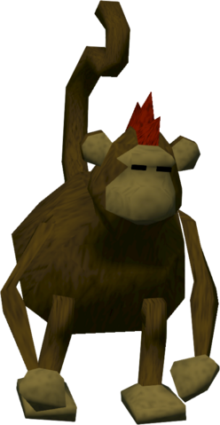 File:Monkey colonist.png