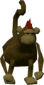 Monkey colonist.png