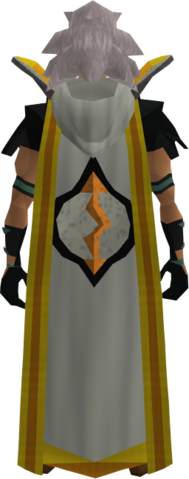 File:Retro hooded runecrafting cape (t) equipped.png