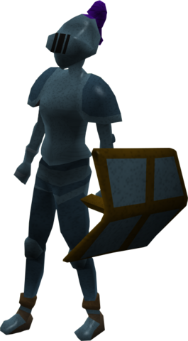 File:Rune armour old.png