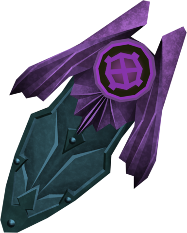File:Rune kiteshield (Ancient) detail.png