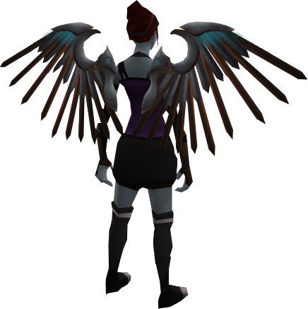File:Silver bladed wings equipped.png