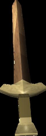 File:Bronze sword detail old.png