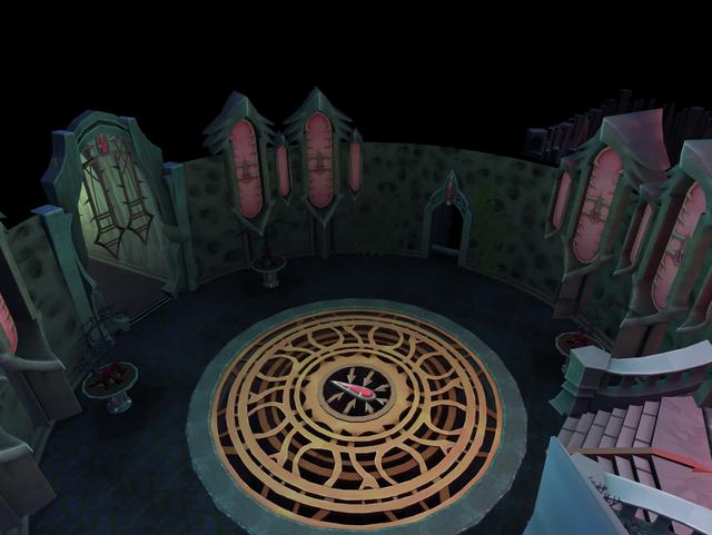File:Castle Drakan courtyard.png