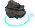 Divine runite rock detail.png