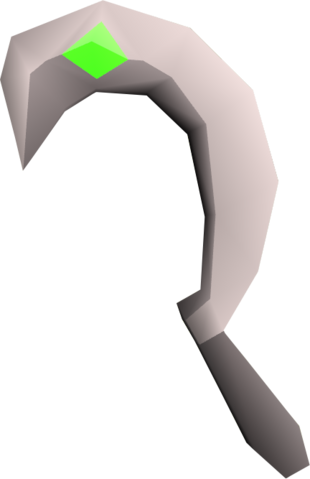 File:Enchanted sickle emerald (b) detail.png