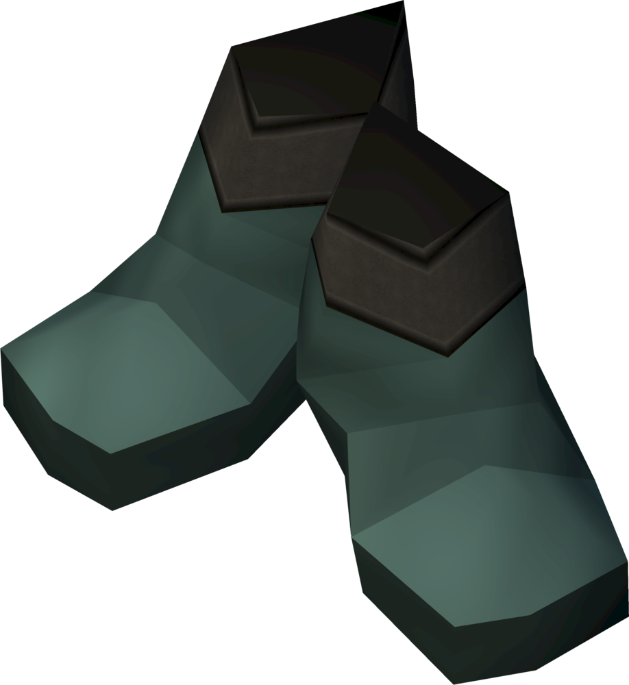 Fishing boots detail.png