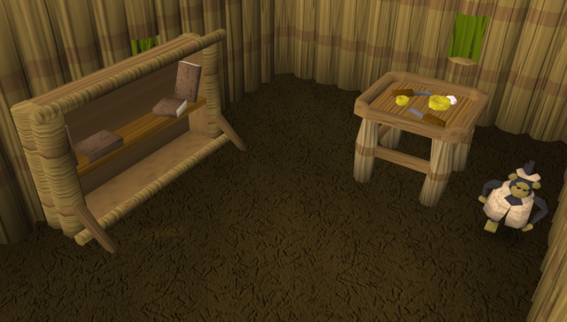 File:Hamab's Crafting Emporium interior.png