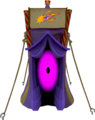 Shooting Star portal (spring fayre) (active).png