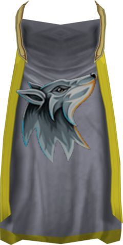 File:Summoning cape (t) detail.png