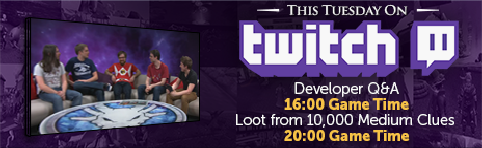 File:Twitch developer QA lobby banner 2.png