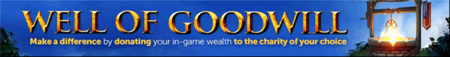 File:Well of Goodwill 2 lobby banner.png