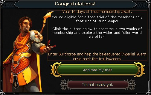 File:14 days free membership.png