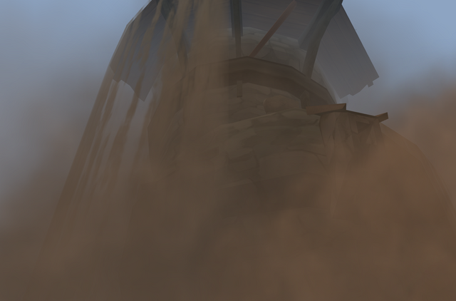 File:Bandos's tower emerges.png