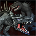Dagannoth sentinel icon