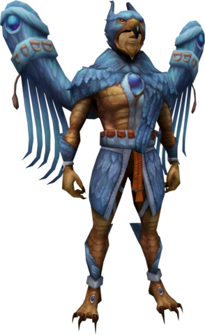 File:Griffin Outfit equipped (male).png